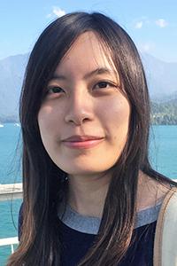 Xin-Yi Wang