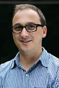 Federico Rey
