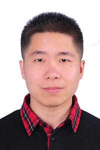 Zhang-wei Liu