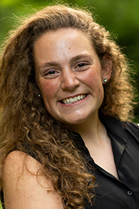 Melissa Schoenlein