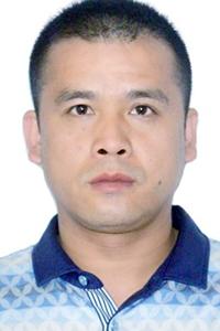 Shenghua Liao