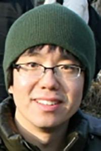 Jongho Lee