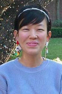 Erika Lee