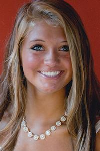 Nicole Hemstad
