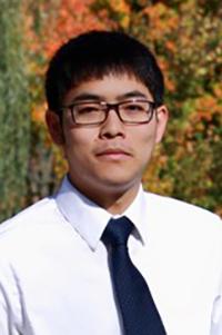 Yue Yang Mo