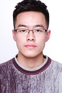 Dongxia Wu