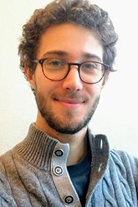 Ruggiero Seccia