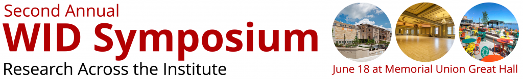 banner-image-symposium