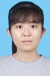 Xingxing Shi