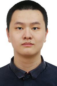 Dekun Zhou