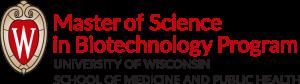 MS Biotech Logo