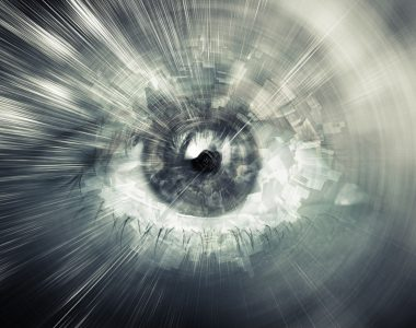 Fixing Genetic Mistakes to Restore Vision